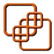 SCOE Logo