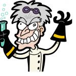 Repricing Scientist
