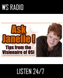 Ask Janelle