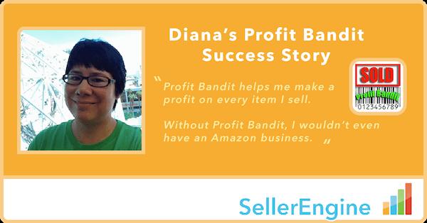 pb_success_story-diana