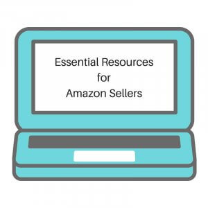 Essential Resources for Amazon Sellers