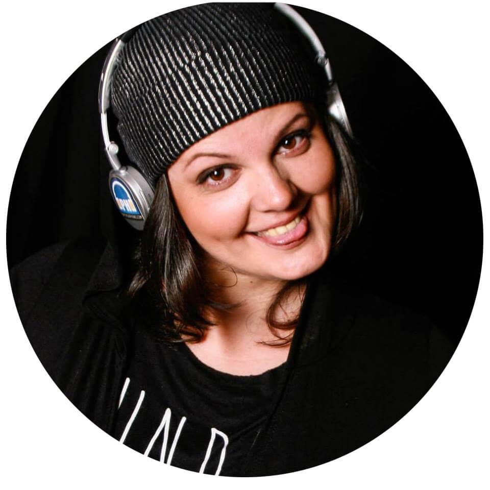 Daniela Sellery Expert