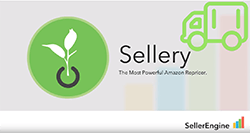 Sellery Shipping Carriers and Overview