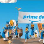 Amazon Prime Day 2019 Review