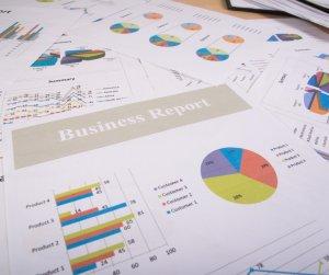 Image: Amazon Business Reports