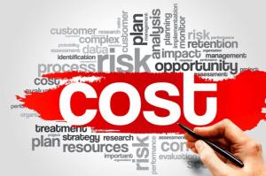 hidden amazon costs