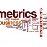 Image: Performance Metrics