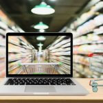 Image: Prep Your e-Shop for BFCM 2019