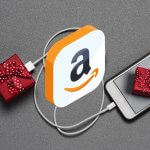 Image: 10 Christmas Selling Season Tips for Amazon Sellers