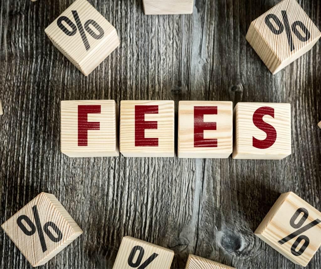 Image: Amazon Fees Explained