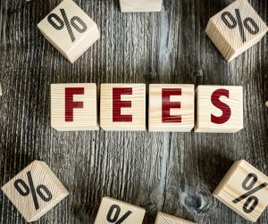 Image: Amazon Fees Explained
