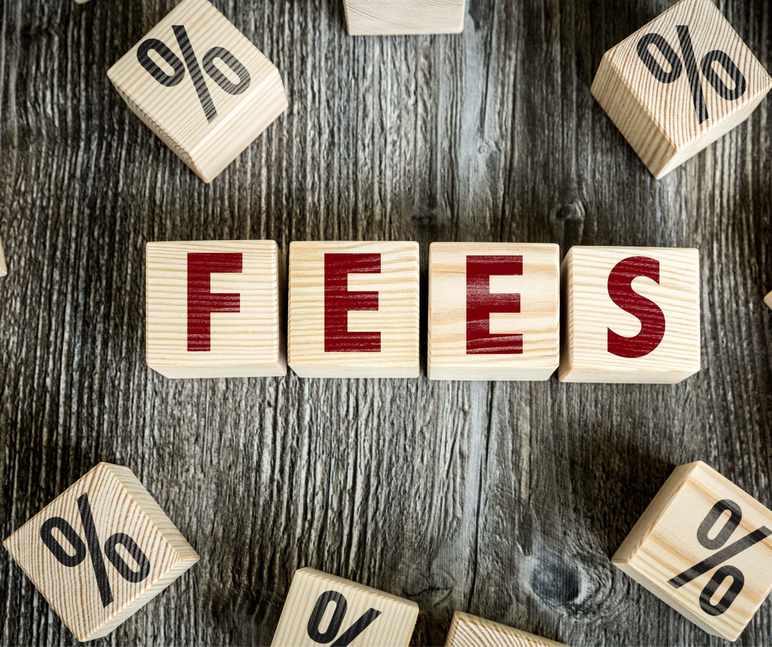 fba fees explained