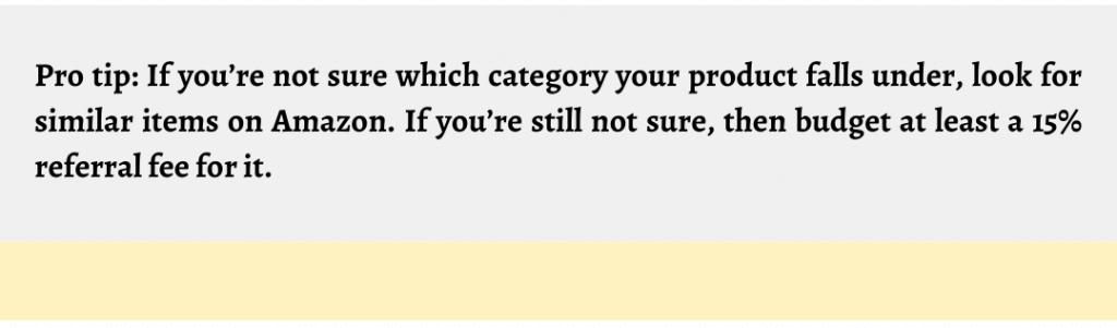 Image: Pro Tip 3