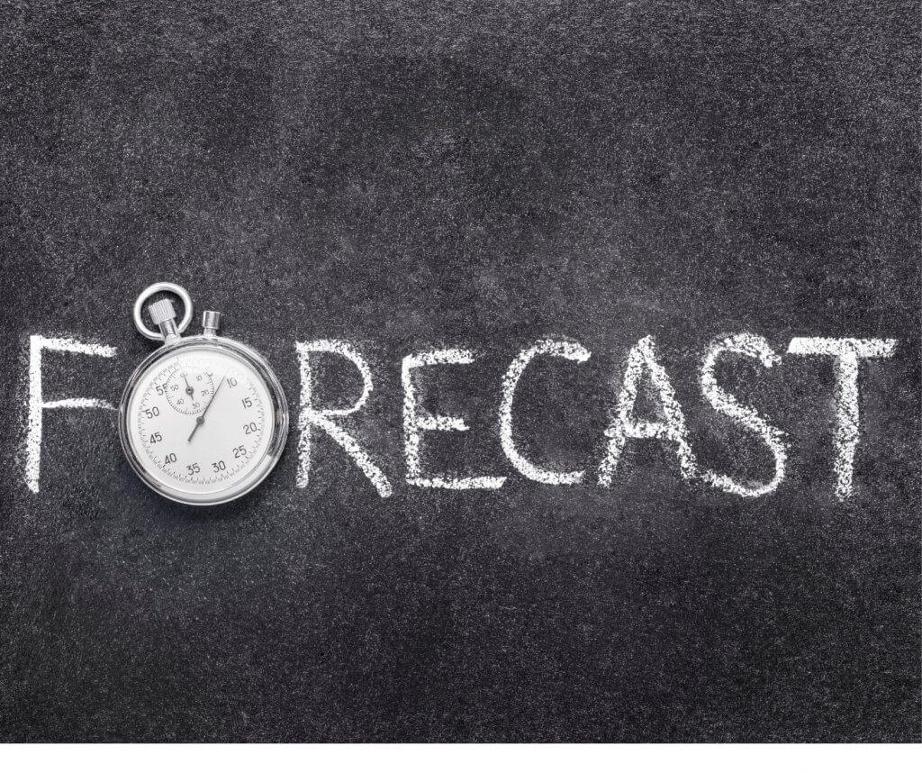 Image:2020 e-commerce predictions