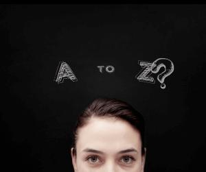 A-Z policy