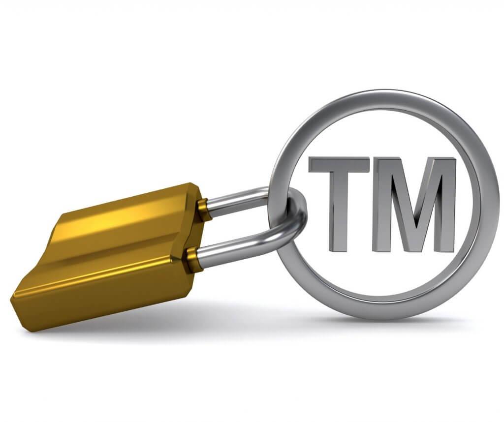 Image: Trademark Infringemet