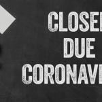 Image: Impact of coronavirus