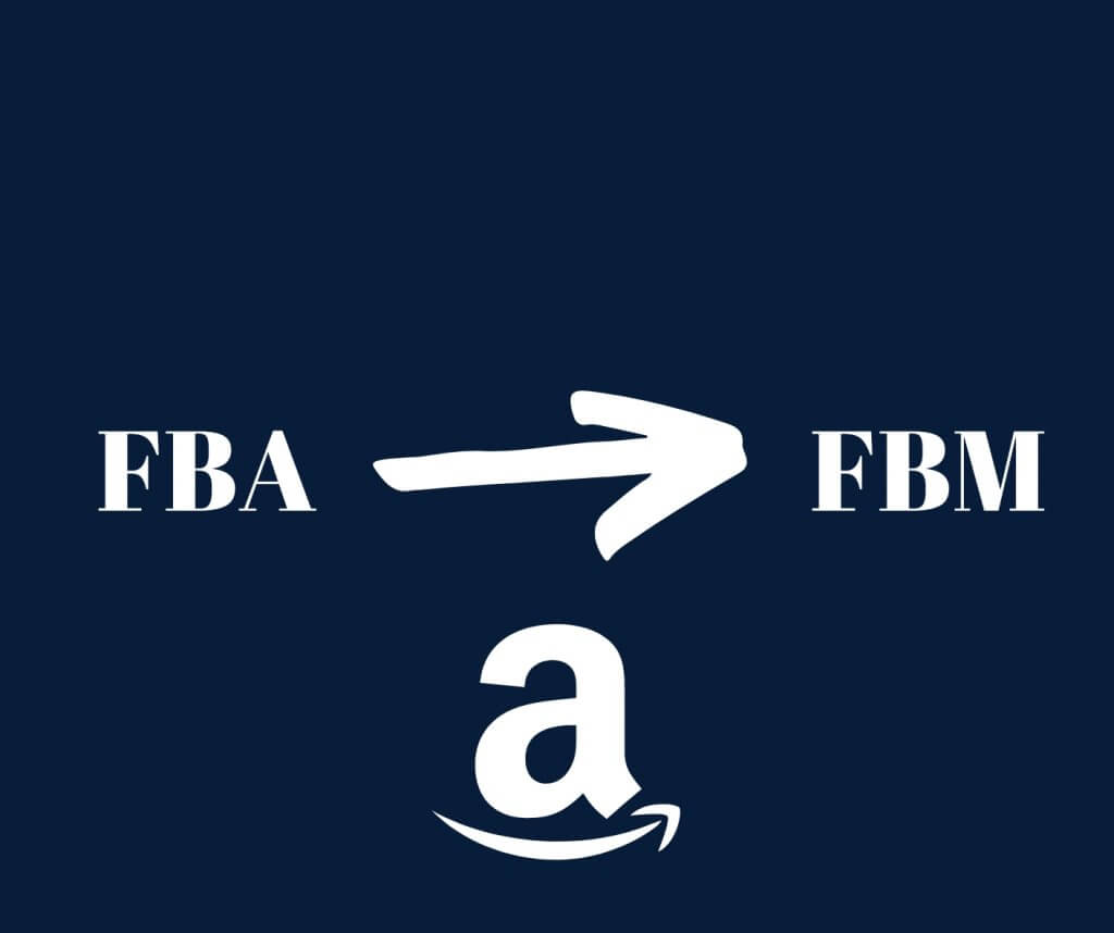 Image: Switch from FBA to FBM