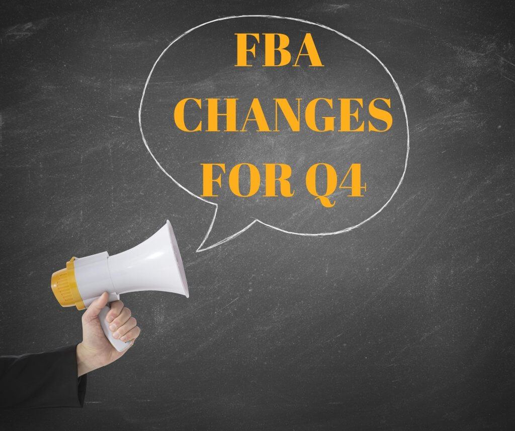 Image: FBA Sellers