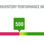 Image: Amazon Inventory Performance Index