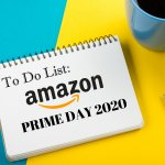 Image: Amazon Prime Day 2020