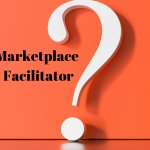 Image: What is Marketplace Facilitator