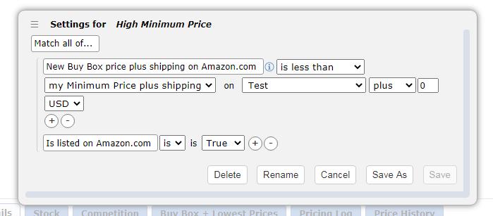 Image: Win the Buy Box