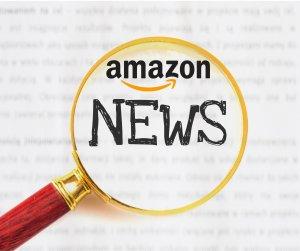 Image: Amazon Seller News 2021
