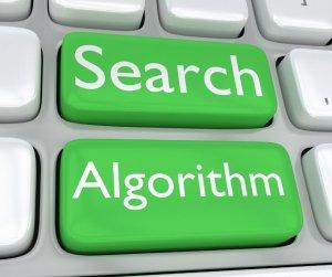 Image: Amazon A10 algorithm