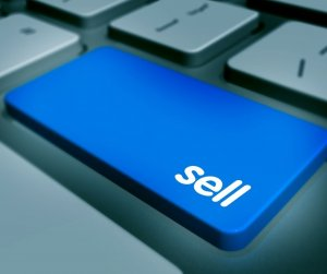 Image: boost private label sales