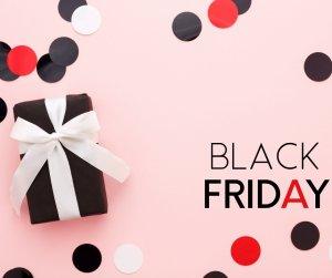 Image: Amazon Black Friday