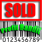 restricted items Profit Bandit