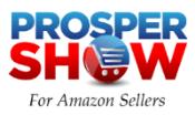 ProsperShow