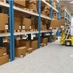 Amazon Long Term Storage Fee