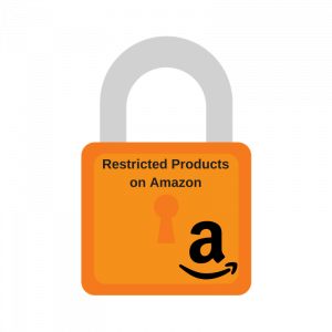 Restricted Products on Amazon
