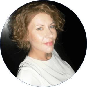 Gabriela Brozba