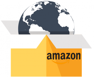 Tips to keep the Amazon Buy Box Rotation