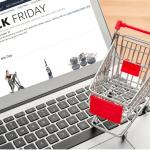 Amazon shopping season