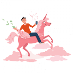 Unicorn Hunter
