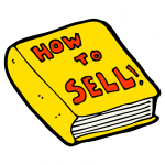 How to sell Private Label