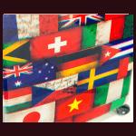 International Listings