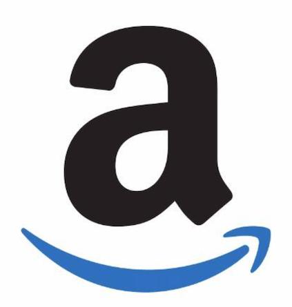 Amazon business sq