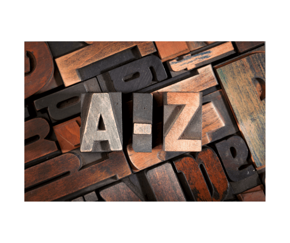 Changes to A-to-Z Complaints