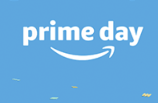 Amazon Prime Day Prep