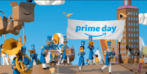 Prime Day 2019 Review